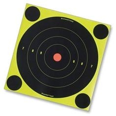 8462_birchwood-casey-shoot-n-c-8-targets