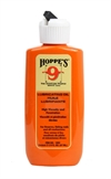 Hoppe's No. 9 Lubricating Oil (67 ml)