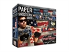 Paper Shooters Patriot Kit