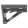 MAGPUL AR-15 CTR STOCK COLLAPSIBLE MIL-SPEC